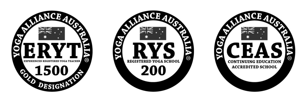 Yoga Alliance-Small