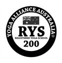 yoga-alliance-australia- ryt200.jpg