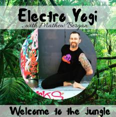 electro yogi (1)