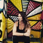 Foundations of Yoga beginners workshop with clarelovelace This Sunday 30thhellip